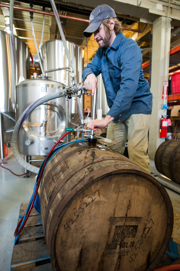 chicagos-first-beer-csa-sold-out-in-a-week-heres-why-theres-a-waiting-list_barrel_600c899