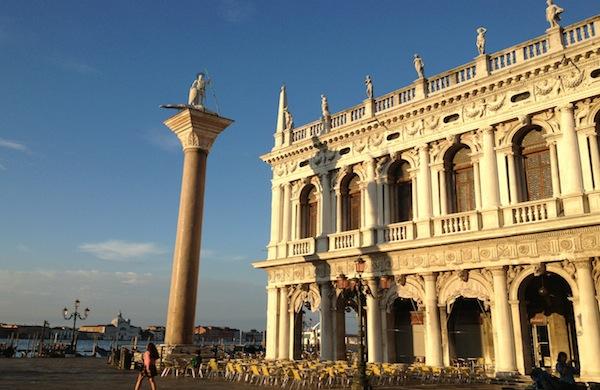 5 cose da fare e vedere assolutamente a Venezia