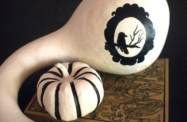 decorative fall gourds both 600c390