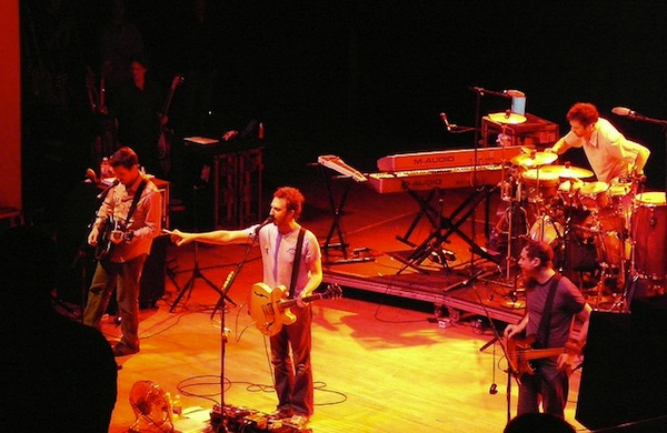 Chicagos-Best-Outdoor-Concerts-That-Arent-Lolla-or-Pitchfork-Guster_600c390