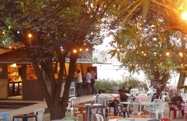 restaurant bordeaux chez alriq