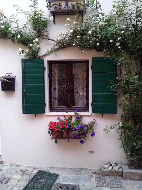 Santarcangelo Romagna