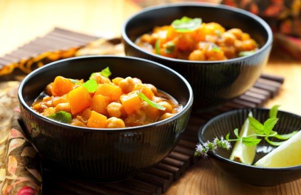 The Best Vegan Restaurants in Glasgow