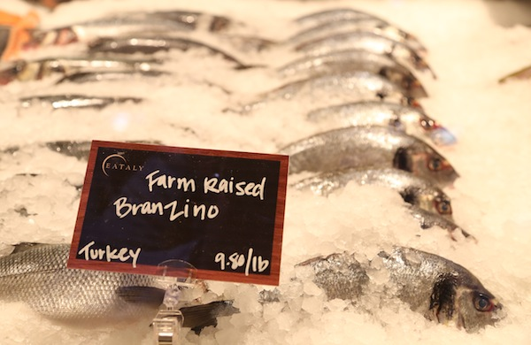 a-travel-guide-to-eataly_fish_600c390