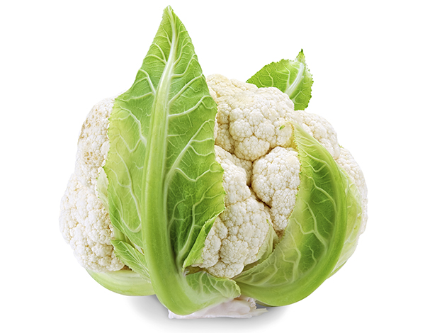 the-hottest-vegetables-of-2014-according-to-a-food-critic-who-just-started-eating-them_cauliflower_600c470