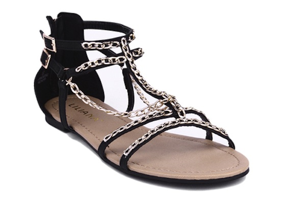 the-summer-shoes-you-could-be-wearing-instead_goth_600c390