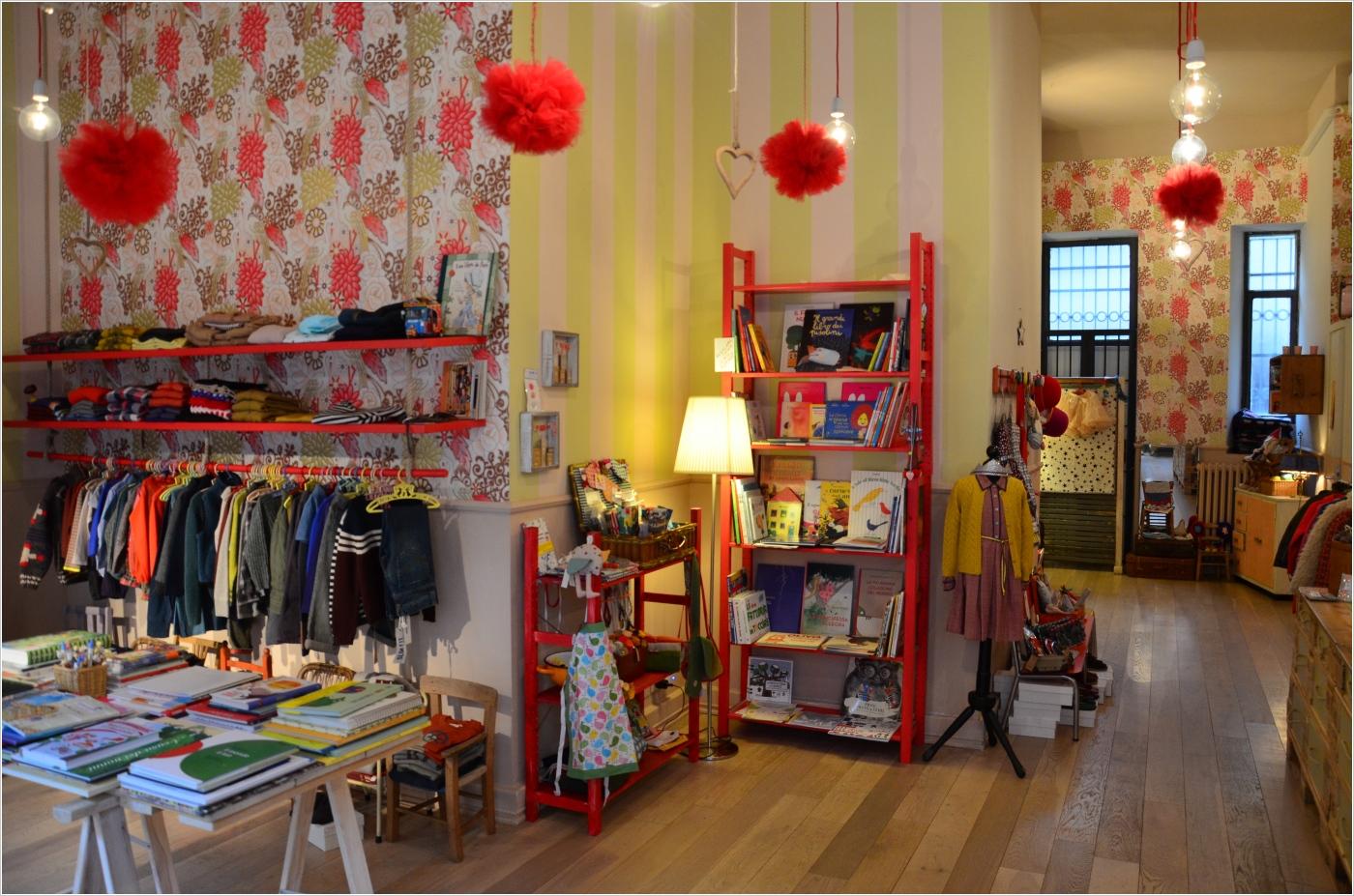 l 39 elefante con le ghette il negozio vintage per bambini a