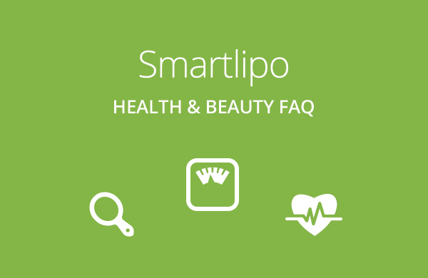 What Is Smartlipo and How Does It Work?