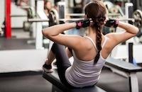 gym etiquette thumb