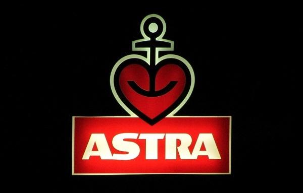 Astra Club Berlin