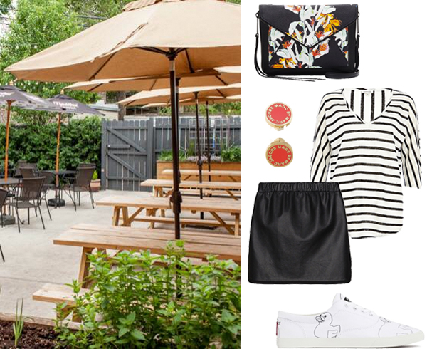 what-to-wear-to-chicagos-newest-outdoor-patios_brixton_600c490