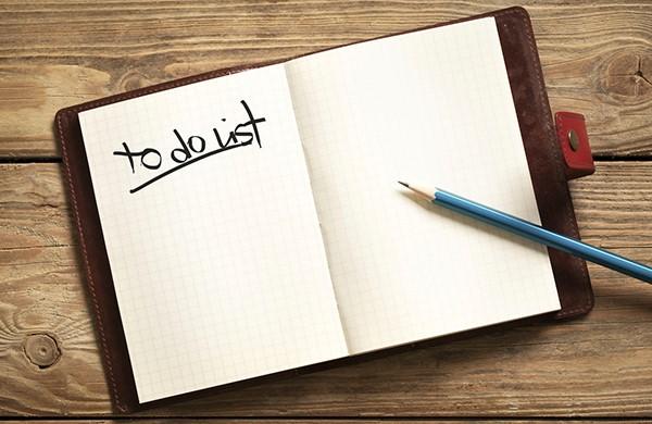 Rientro dalle vacanze: 5 consigli per affrontarlo al meglio