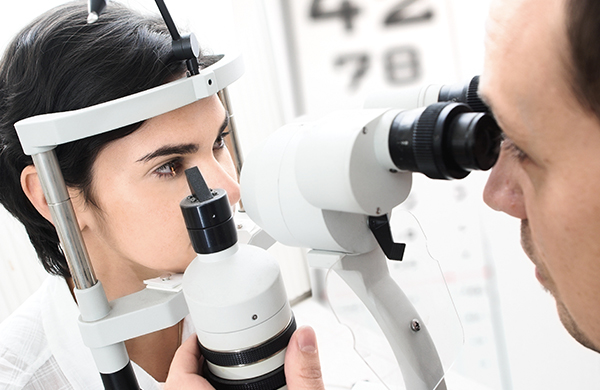 What Qualifies LASIK's Ideal Candidates?