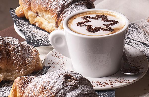 I migliori bar di Roma dove bere un cappuccino