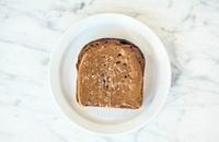 artisinal toast