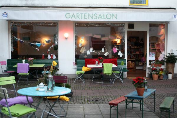 Frühstücken in München: Drei Tipps für einen gelungenen Start in den Tag