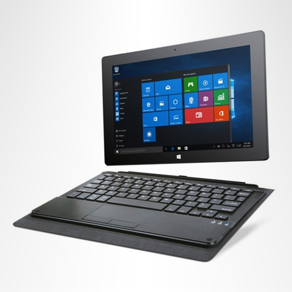 Image Result For Which Computer Should I Buy Quiz