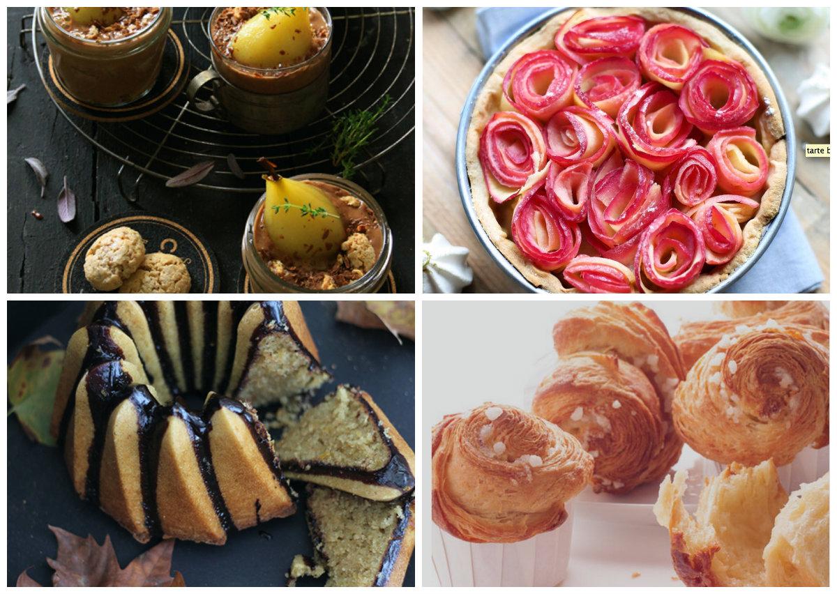 6 blogs lyonnais complètement food