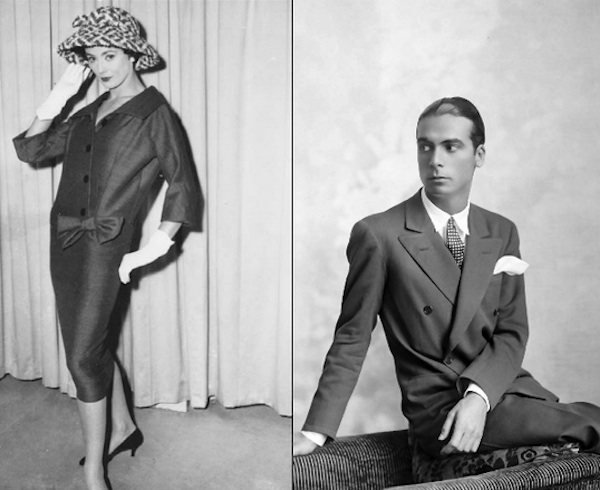 the-20th-century-looks-that-changed-fashion-forever_5_600c490