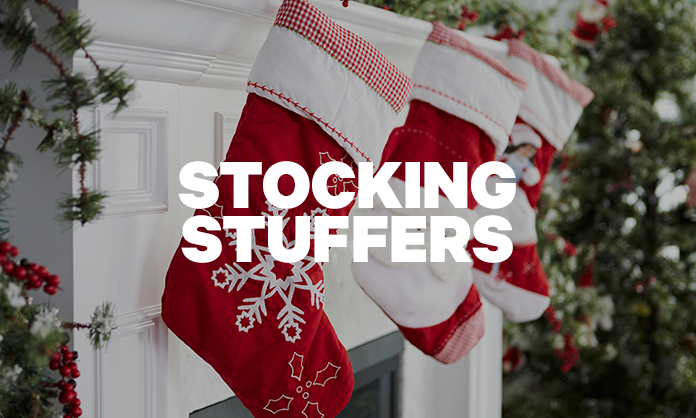 Our Gift Guides Unique Gifts Stocking Stuffers For Kids Personalized