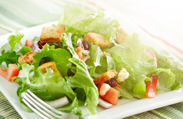 dieta cibo