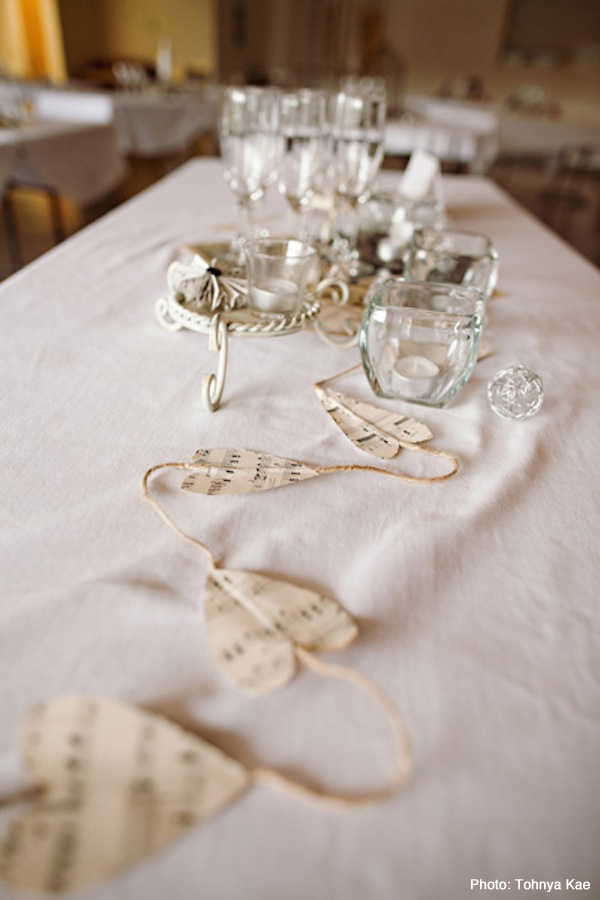 decorating-a-wedding-can-be-cheaper-than-you-think_1_600c900