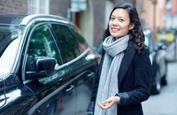 Just a few simple car upgrades and your morning commute can go from