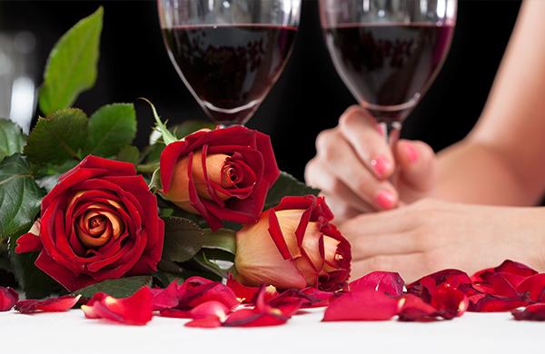 5 tra i ristoranti più romantici di Torino
