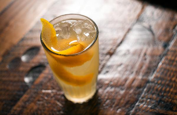 ginger-beer_Spiced-Bourbon-Buck_600c390