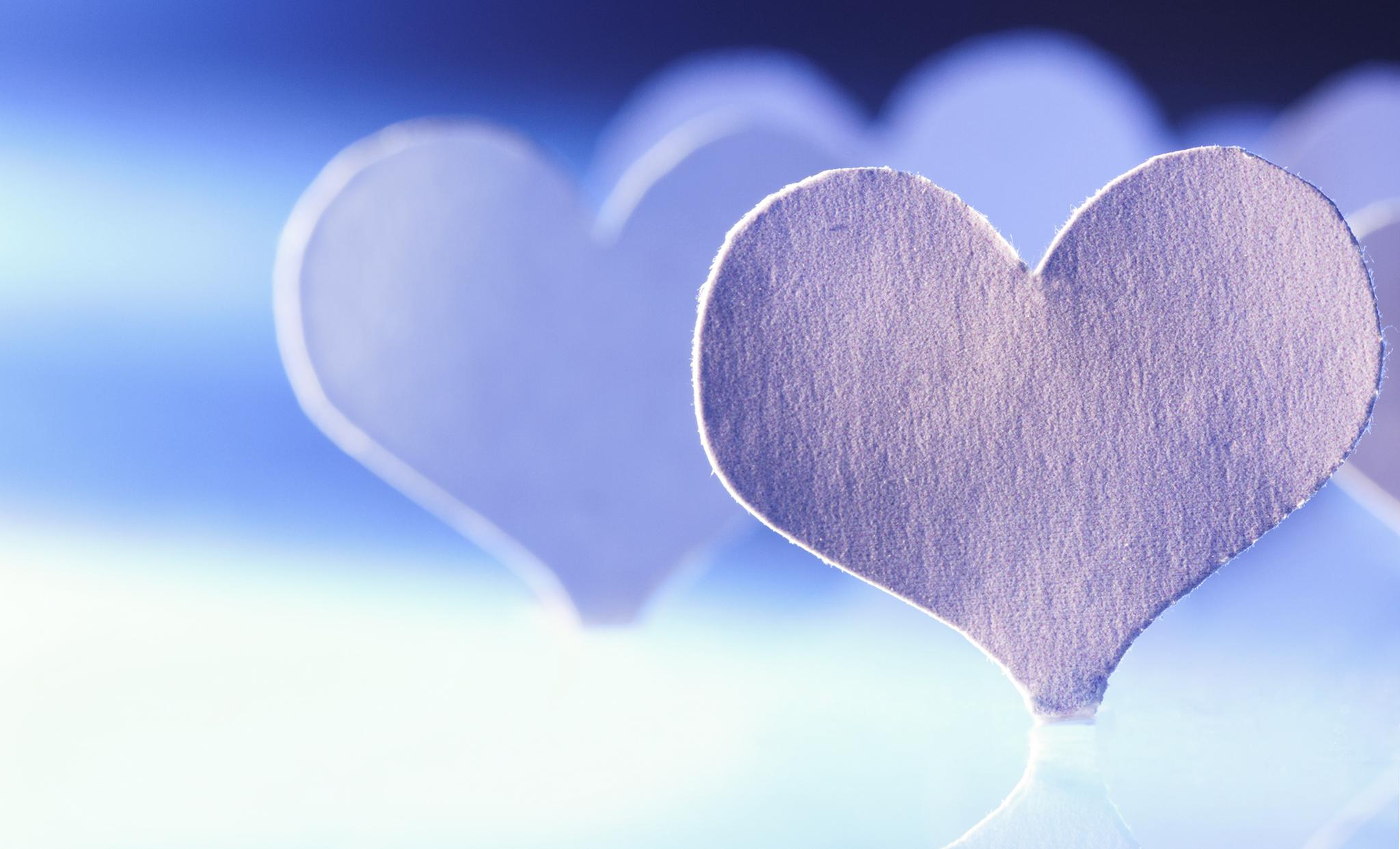 San Valentino: idee su cosa fare, dove e come