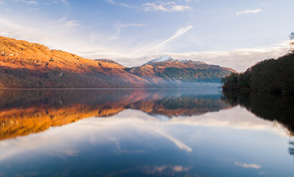 loch_lomond_and_the_trossachs_national_park
