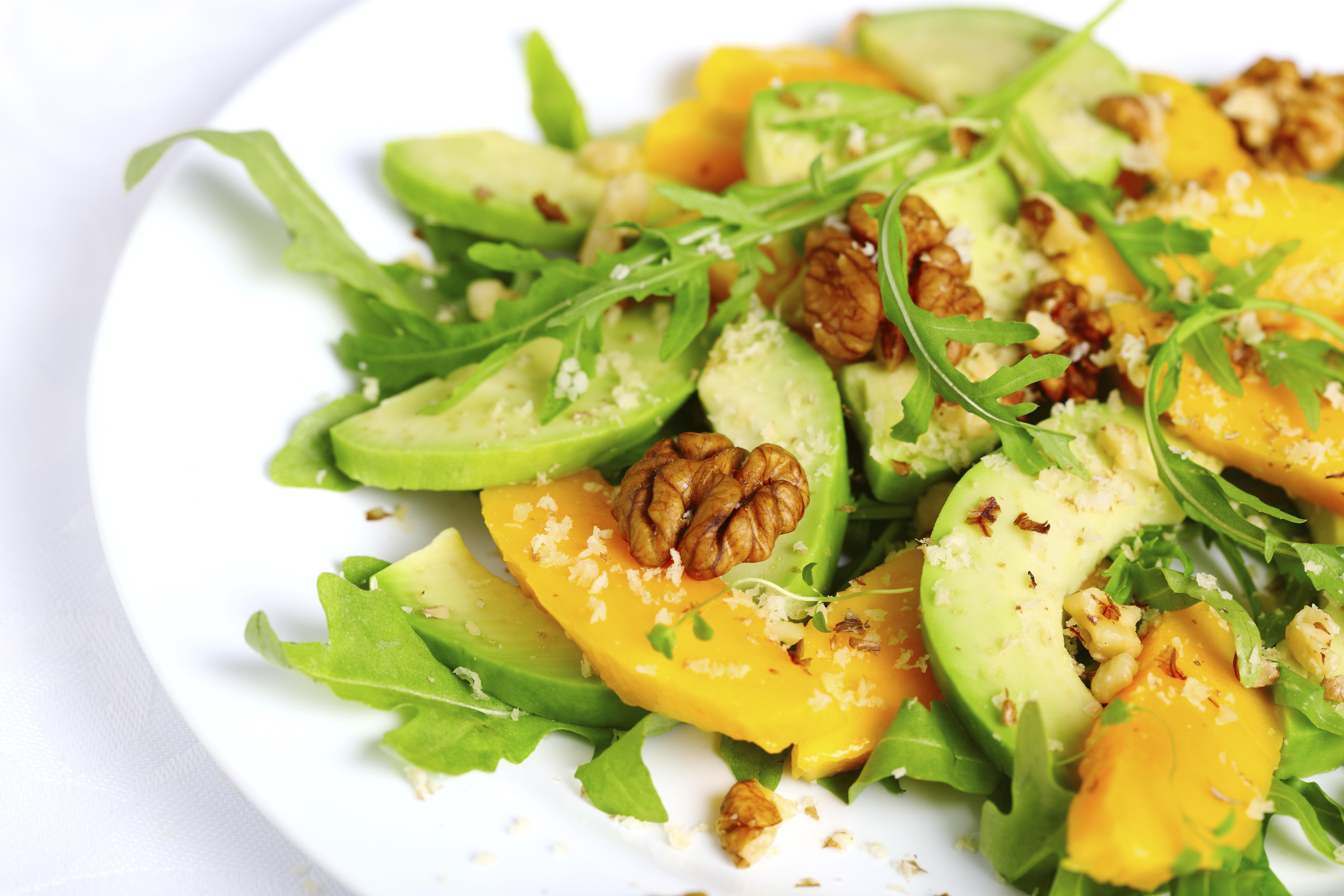 5 ristoranti vegetariani e vegani a Firenze da provare assolutamente