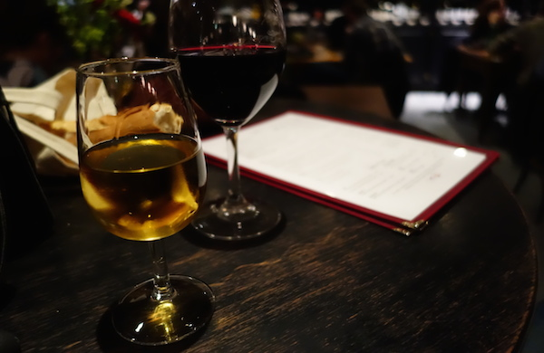 The Best Wine Bars in Dublin