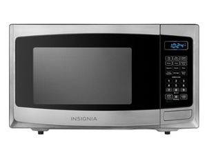 Back to School Dorm Essentials Small Microwave