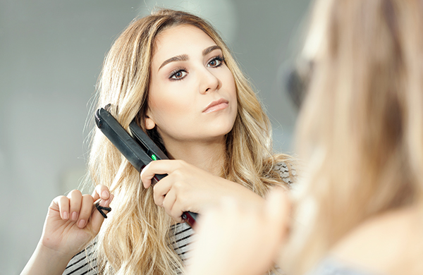 Which Hair Styling Tool Material Is Right For You