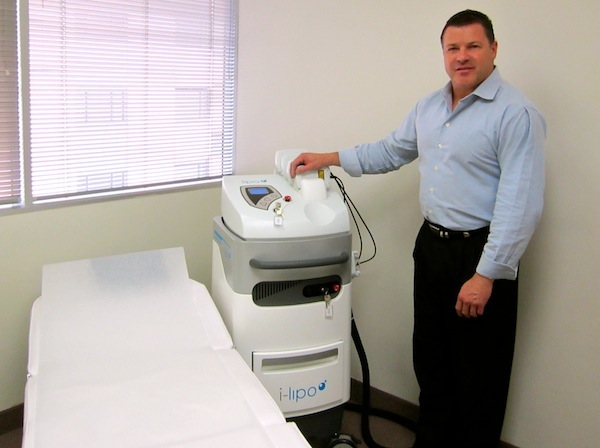 a-med-spa-owner-explains-why-i-lipo-isnt-too-good-to-be-true_machine_600c448
