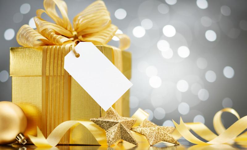 Regali di Natale: risparmia con Groupon!