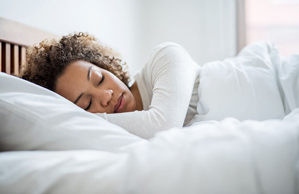 Luckily, Our Guide To How To Buy Bed Sheets Will Help You Navigate Issues  Like Thread Count, Types Of Weaves, And The Many Materials Available To  Choose ...