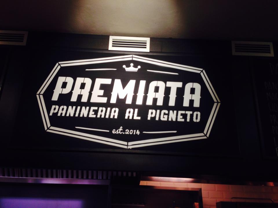 """Spirito a Roma, il bar speakeasy """"no kids zone"""" dentro la Premiata Panineria al Pigneto"""