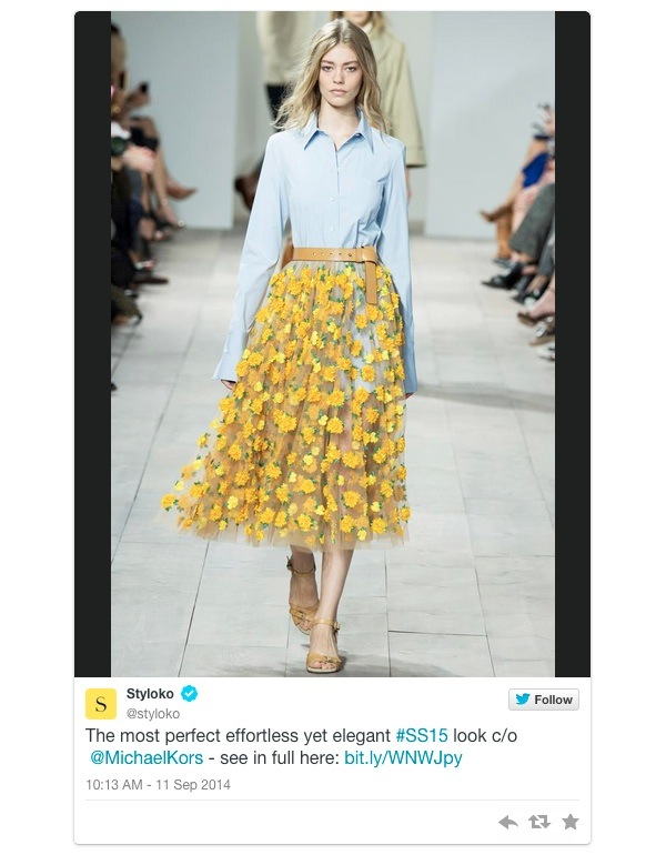 favin-fashion-week-spring-2014_kors_600c770