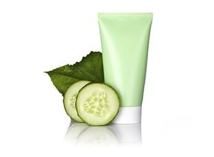skincare buying guide cucumber