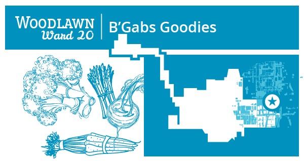 bgabs-ward-20_600c318