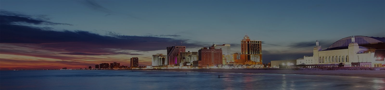 Sexy things to do in atlantic city