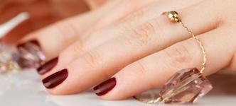 Offerte manicure e decorazione unghie