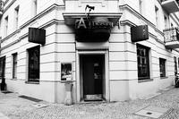 A-Trane Berlin