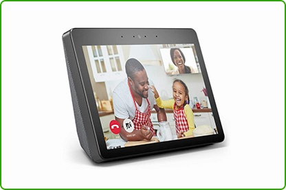 Amazon Echo Show deals Prime Day 2020