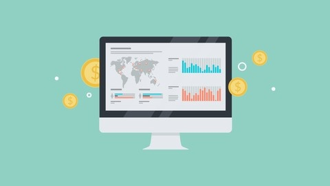 Udemy stock investing online course