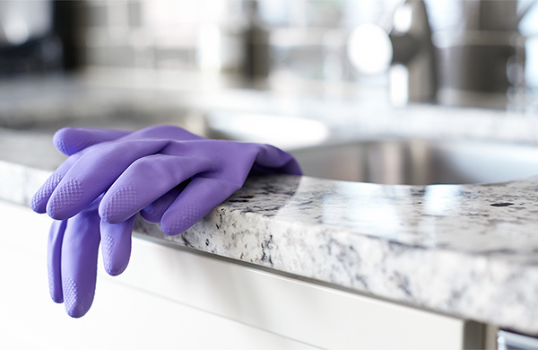 How to Clean 5 Things in Your Kitchen You Didn't Know You Had To