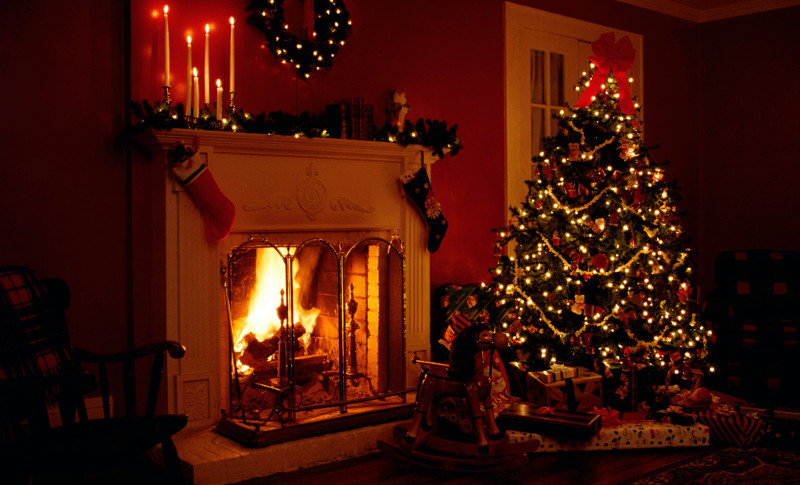 5 negozi a catania dove acquistare gli addobbi natalizi pi belli - Addobbi natalizi per la porta ...