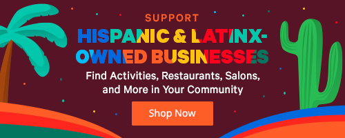 Find and Support Hispanic & Latinx-Owned Businesses